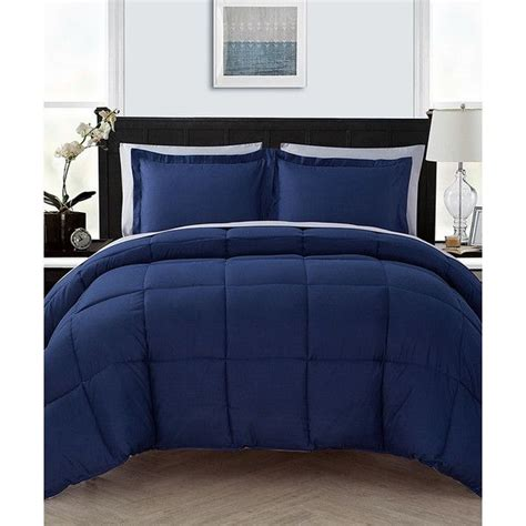twin navy blue comforter the 25 best navy blue comforter sets ideas on pinterest
