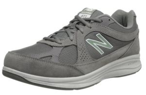 new balance mens mw877 review