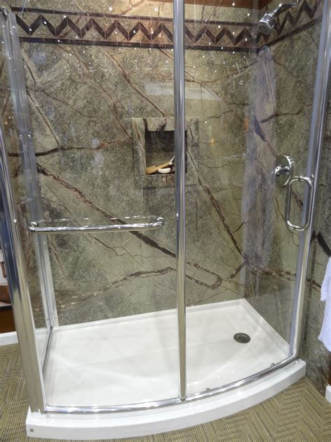 bathtub or shower which is better photos bathtub to shower conversion acrylic tub and