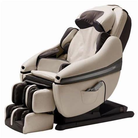 sillon terapeutico motorizado cosas masaje sillones y masajes terapeutico