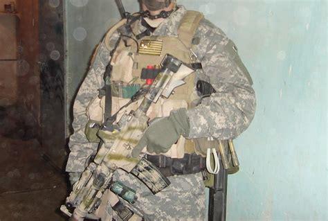 tactical gear az special forces tactical gear