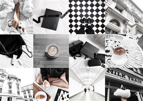 edit  instagram  coco duffield