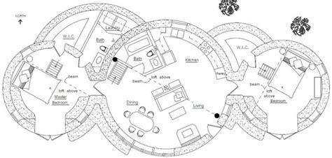 cordwood round home floor plan cob houses pinterest 17 best alaska homestead ideas images on pinterest
