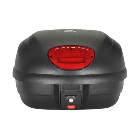 Box Givi E33 Ns jual box givi e33 cek harga di pricearea