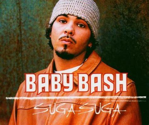 baby bash suga suga instrumental release suga suga by baby bash musicbrainz