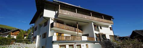 s vigilio di marebbe appartamenti residence a san vigilio di marebbe plan de corones