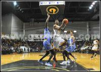 Gsu Mba Vs Cau by Hbcufor Me The Leader In Black College Sports News