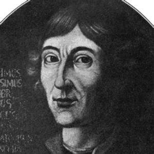 copernicus biography for students nicolaus copernicus bio facts family famous birthdays