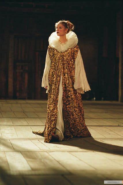 claire danes stage beauty claire danes stage beauty 2004 cinema costumes