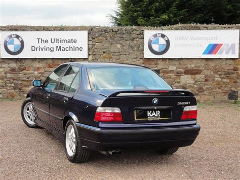 car owners manuals for sale 1996 bmw 3 series electronic toll collection used 1996 bmw e36 3 series 91 99 328i se for sale in scotland pistonheads