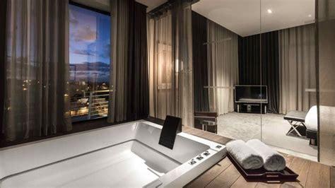 intercontinental malta hotel highline suites 5