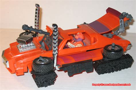 M A K 1000 images about toys on