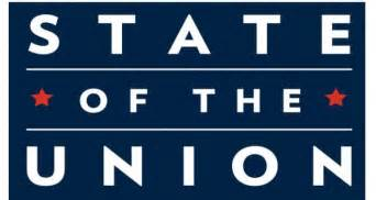 State Of Fishing S State Of The Union Address Kfblog
