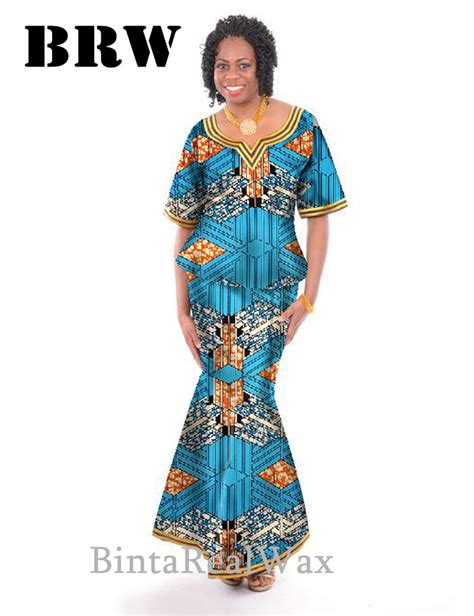 Id Print Dress pin aliexpresscom buy custom personalized ur pic us army