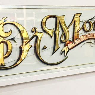 tattoo leeds tripadvisor 3831 best images about signs lettering on pinterest