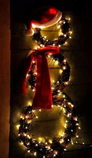 kissing ball with lights 351 best images about christmas doors wreaths balls on