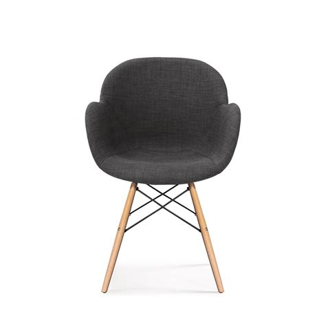 Chaise Desig by Chaise Design Style Eames Dsw Ki Oon Soft By Drawer