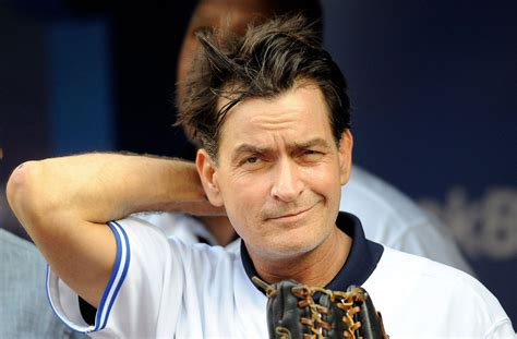 charlie sheen charlie sheen s life the unedited version worldation