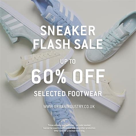 Sale Alert Up To 60 At Net A Porter 2 by Up To 60 Ui Sneaker Flash Sale Cop These Kicks