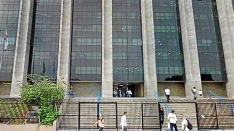 aumento dos servidores da prefeitura do rio de janeiro comprovante de rendimento para o imposto de renda 2015 233