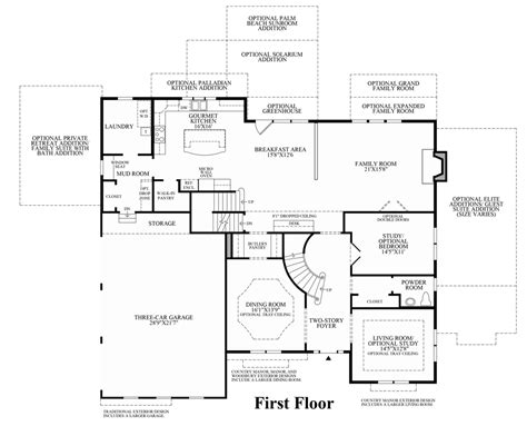 Search Floor Plans By Address 100 Search Floor Plans By Address 855 Brannan Apartments In Soma Now Leasing