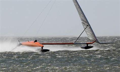 sailing boat average speed sailingboatspeedvs windspeed yoavraz2