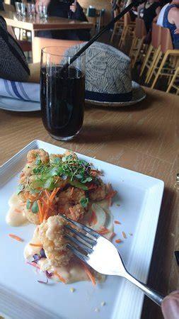 the fish house san diego sally s fish house bar san diego downtown menu