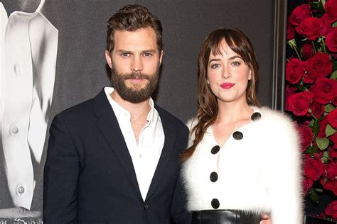 Fifty Shades Darker Film Actors | watch online fifty shades darker 2016 cast in english with