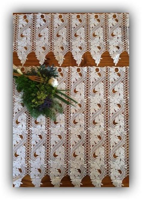 french lace kitchen curtains french cafe curtains kitchen tiers and valances