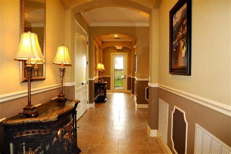 regency interior design regency interior design llc traditional