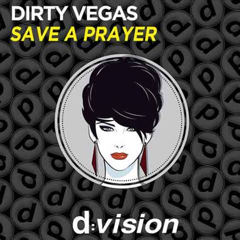 the prayer testo vegas save a prayer testo traduzione e lyric