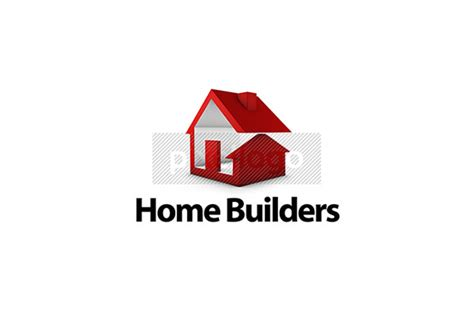 home builder logo design 55 ultimate collection of builders logo designs free