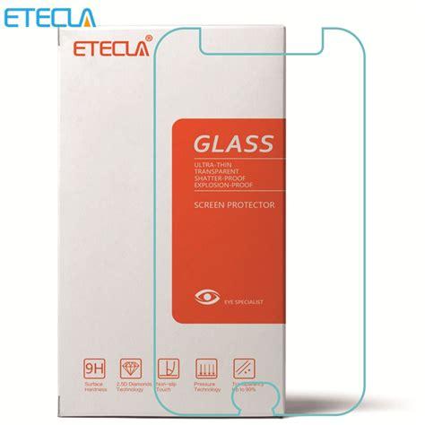 Oppo F1 Glass Pro Plus Premium Tempered Glass מגיני מסך פשוט לקנות באלי אקספרס בעברית זיפי