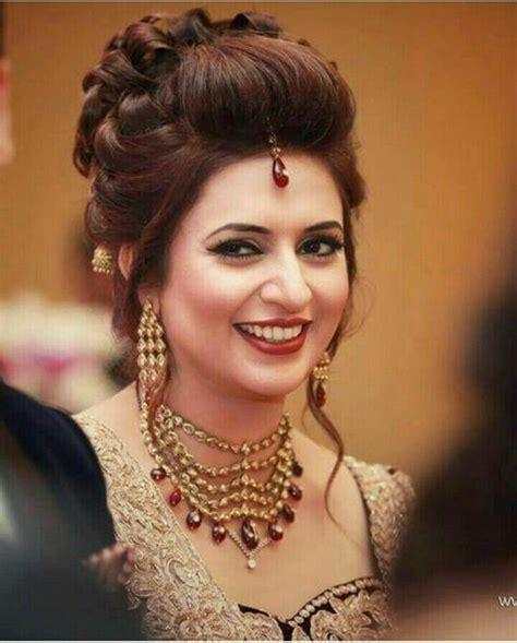 Divyankana Tripathy Hair Style | pinterest the world s catalog of ideas