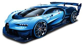 Bugatti Png Bugatti Vision Gran Turismo Car Png Image Pngpix