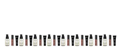 Bobbi Brown Gift Card Uk - makeup beauty bobbi brown uk