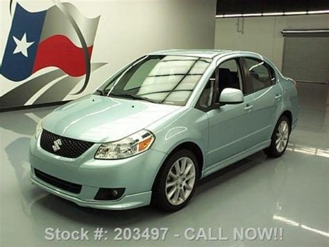 Does Suzuki Sell Cars In Usa Suzuki For Sale Find Or Sell Used Cars Trucks And Suvs