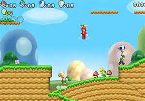 Report nintendo revealed via the npd the top 30 best selling games