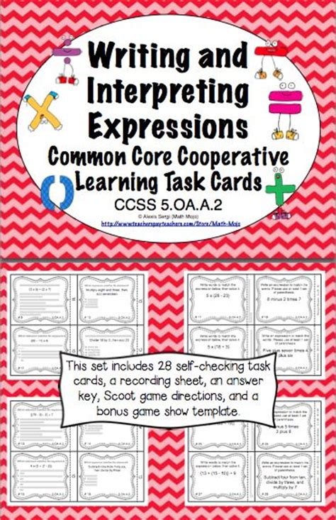 math expressions common grade 4 volume 2 answer key