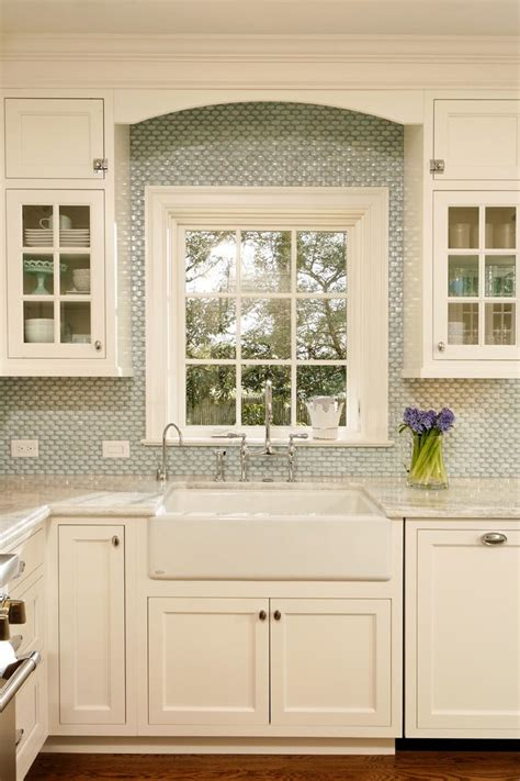 kitchen curtain rods farmhouse sink kitchen traditional with apron curtain rods