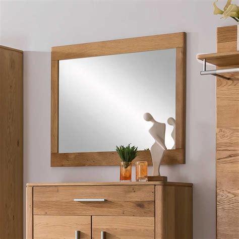 glasschiebetür mit rahmen spiegel ladacios mit rahmen aus wildeiche pharao24 de