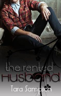 libro modern romance love is in the heir complete novela rom 225 tica wattpad y libro
