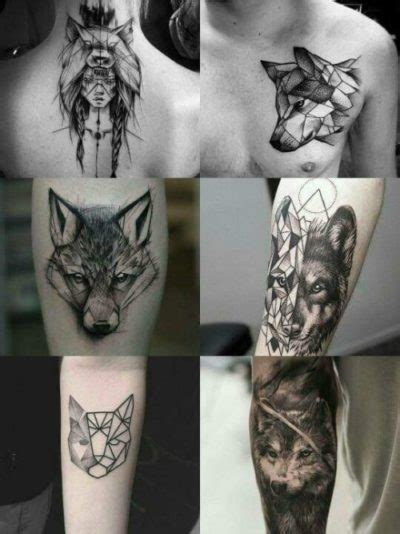 spiritual tattoos tatspiration