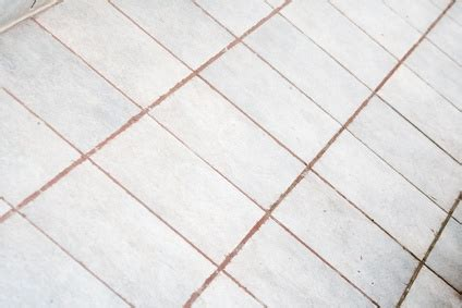 Cleaning White Grout Focalpoint Renovations Floor Tile Does Size Matter