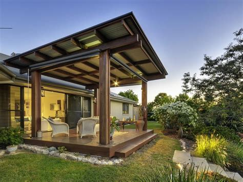 Housing Design | sustainable house design and construct brisbane