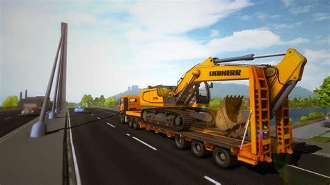game hd mod 2015 construction simulator 2015 complet de jeu pc gratuit