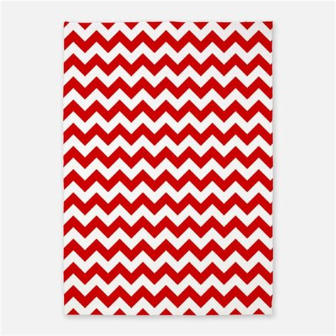 Chevron Pattern Area Rugs Chevron Rugs Chevron Area Rugs Indoor Outdoor Rugs