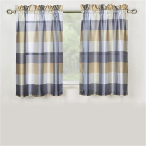 kitchen curtains bed bath and beyond bed bath and beyond kitchen curtains ideas including gallery teal pictures decoregrupo