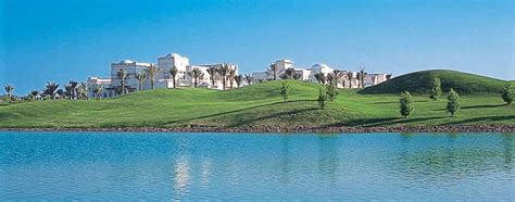 emirates hills dubai buy sell rent villa or property in emirates hills dubai