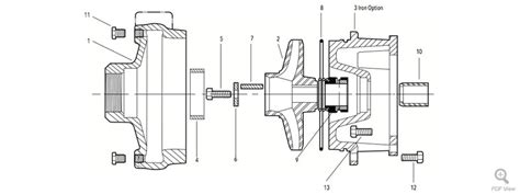 goulds jet diagram 3196 goulds parts diagram 3196 free engine image